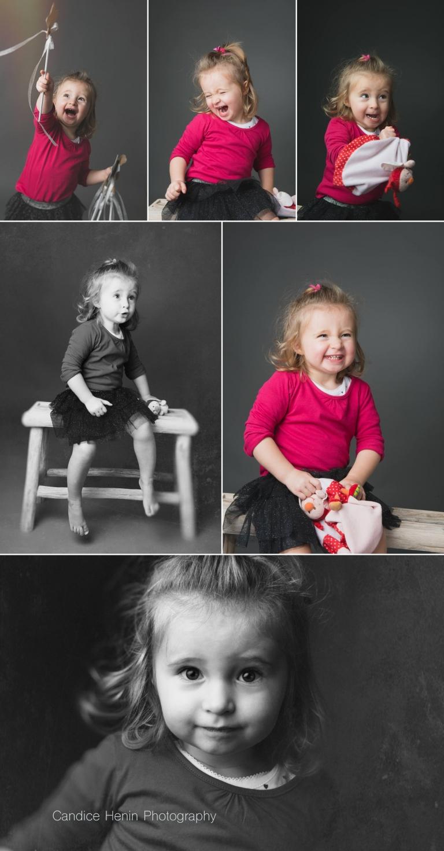 séance-photo-studio-enfant-bébé-paris-candice-henin
