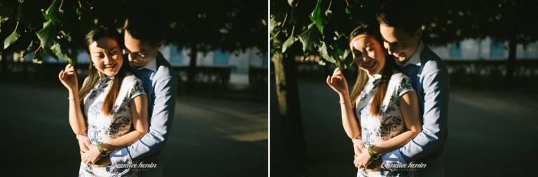 Séance-photo-couple-paris-candice-henin1