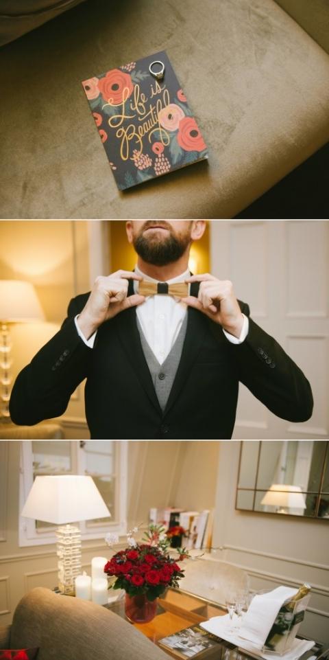 Photographe-demande-en-mariage-paris 2