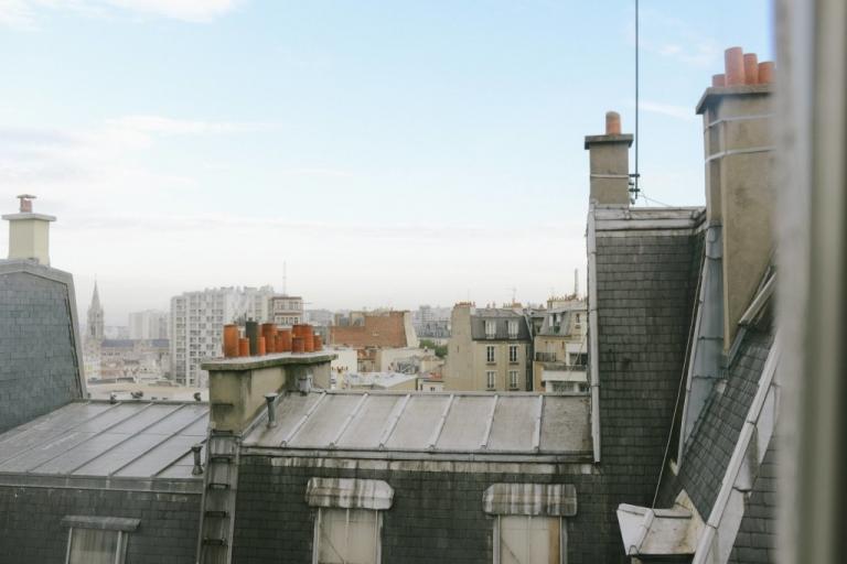 photographe-mariage-enclos-monptlaisir-paris-bordeaux 10
