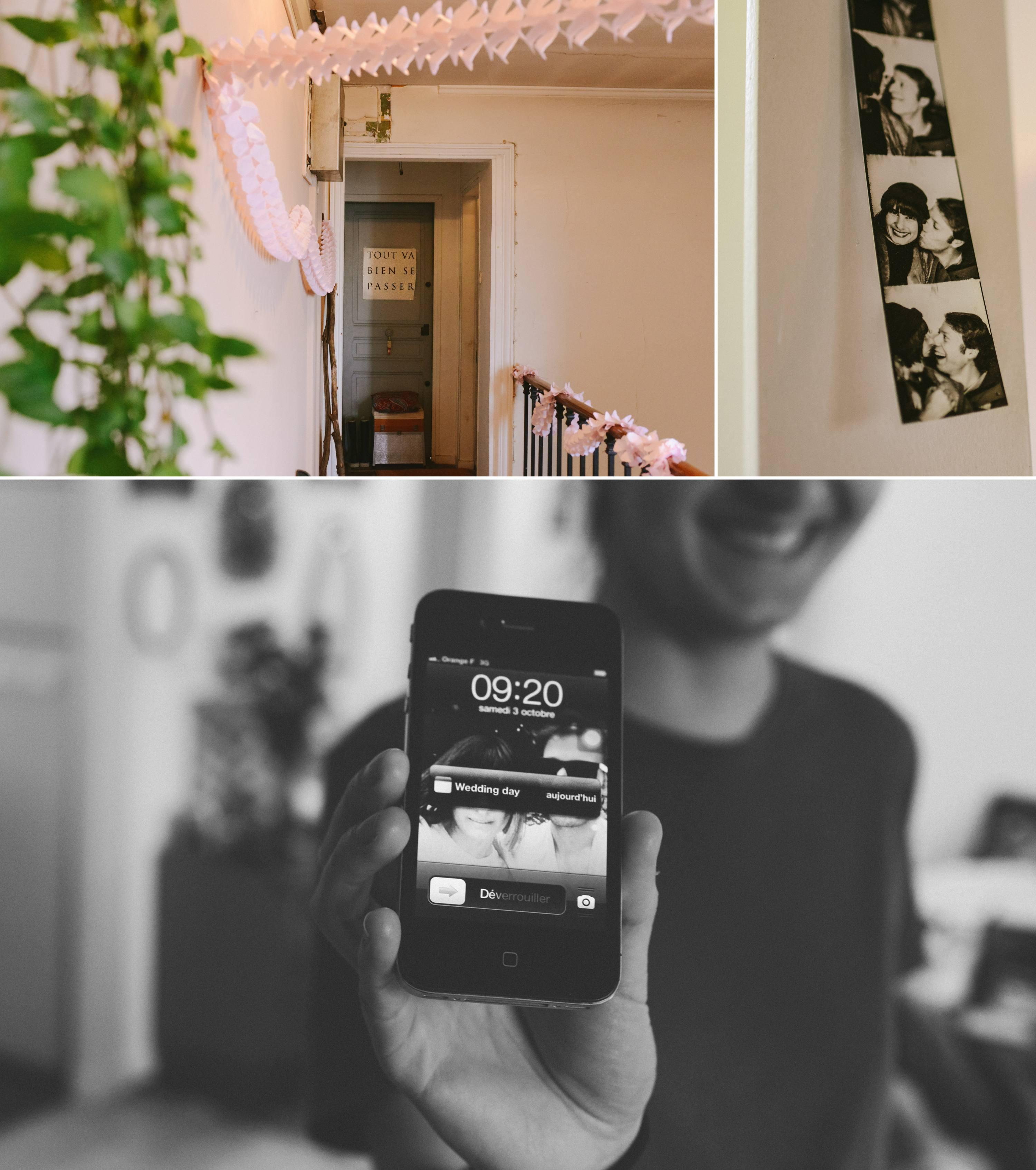 photographe-mariage-enclos-monptlaisir-paris-bordeaux 11