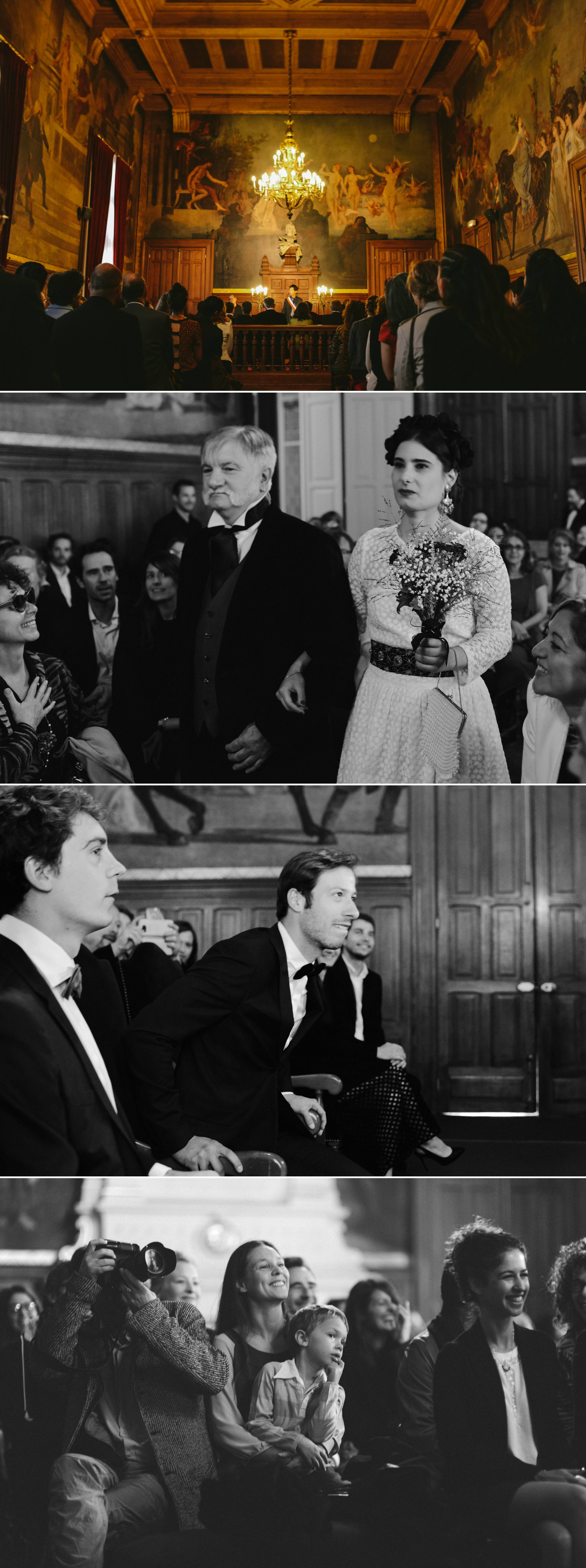 photographe-mariage-enclos-monptlaisir-paris-bordeaux 16