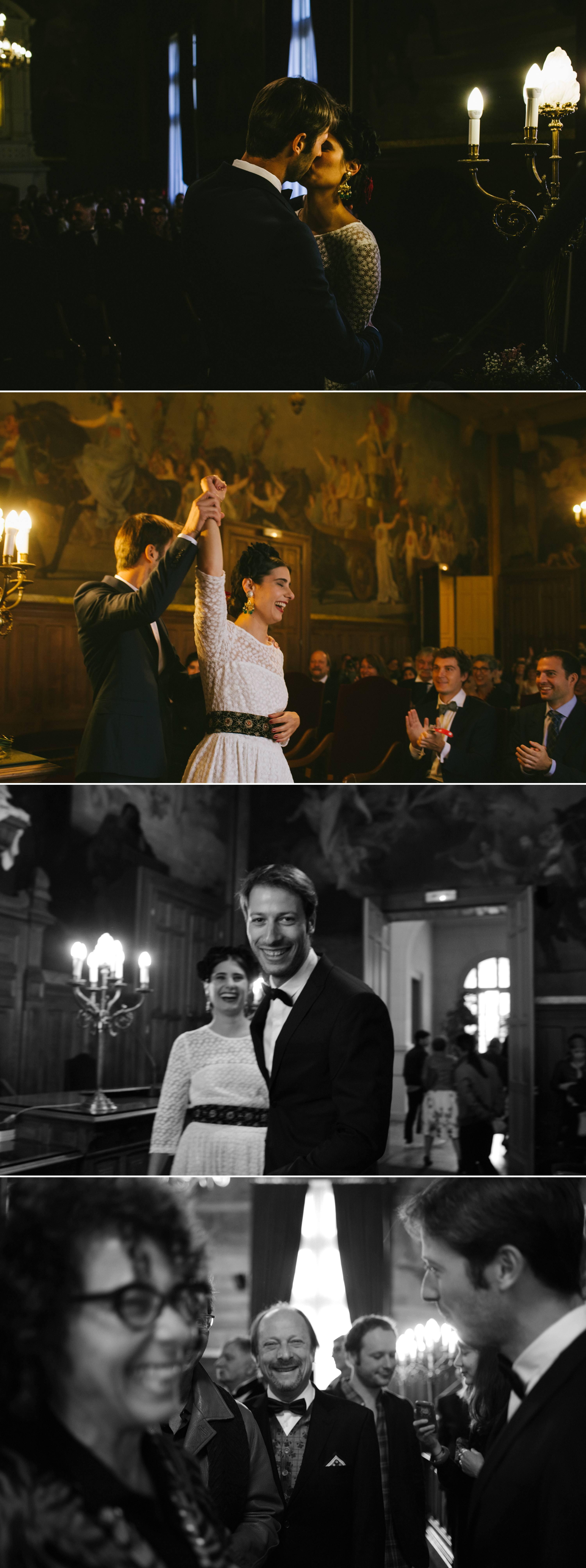 photographe-mariage-enclos-monptlaisir-paris-bordeaux 17