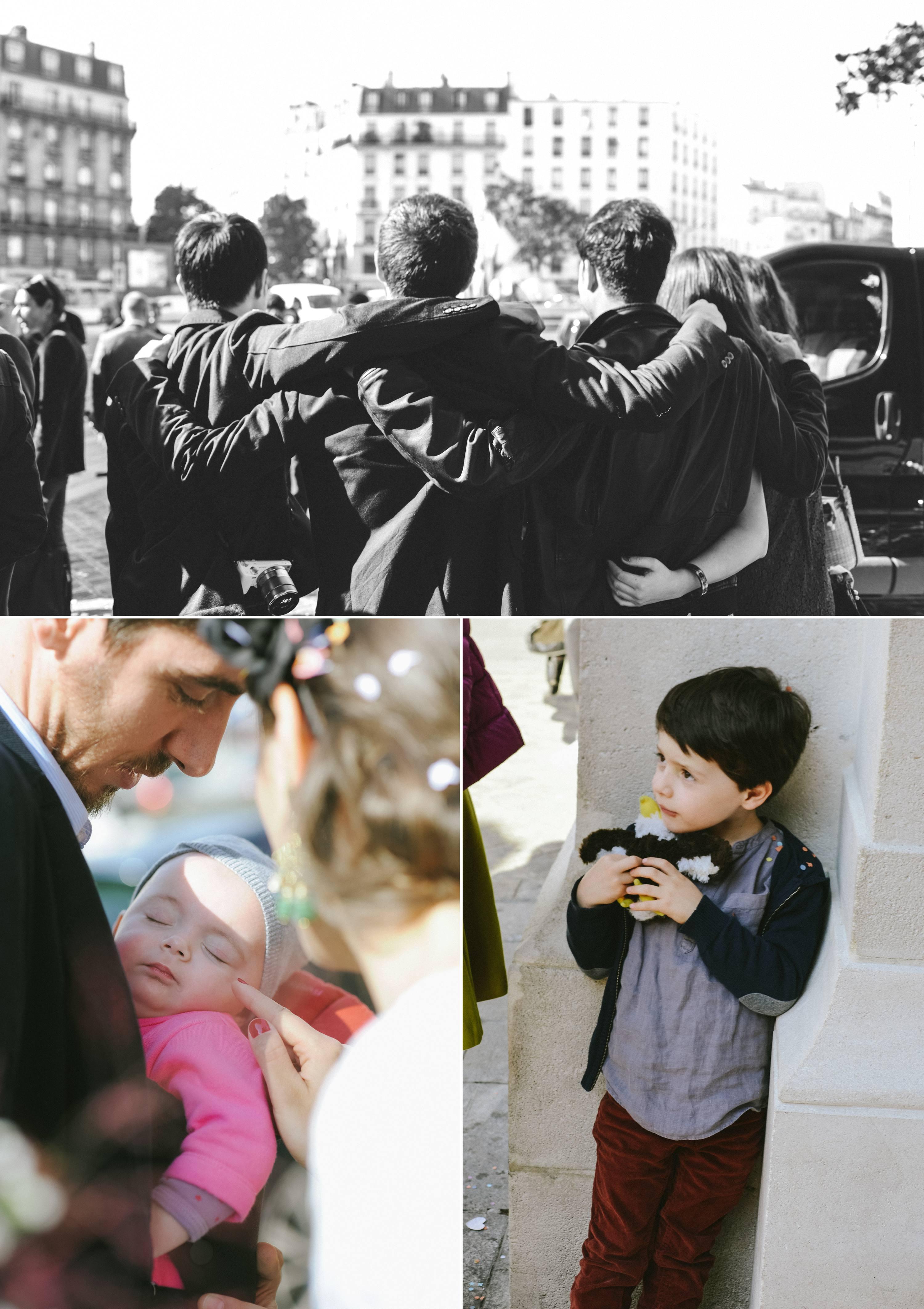 photographe-mariage-enclos-monptlaisir-paris-bordeaux 19