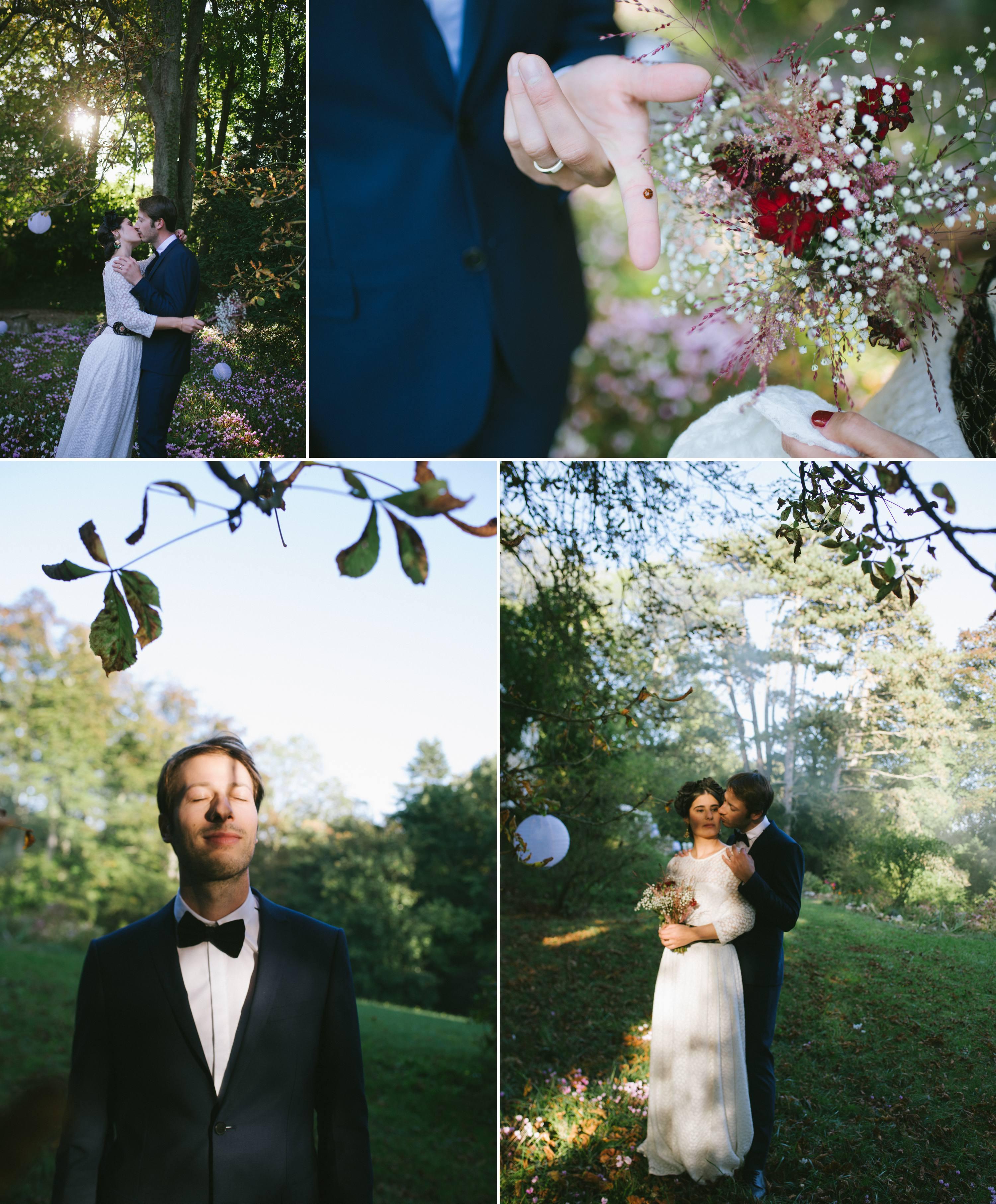 photographe-mariage-enclos-monptlaisir-paris-bordeaux 22