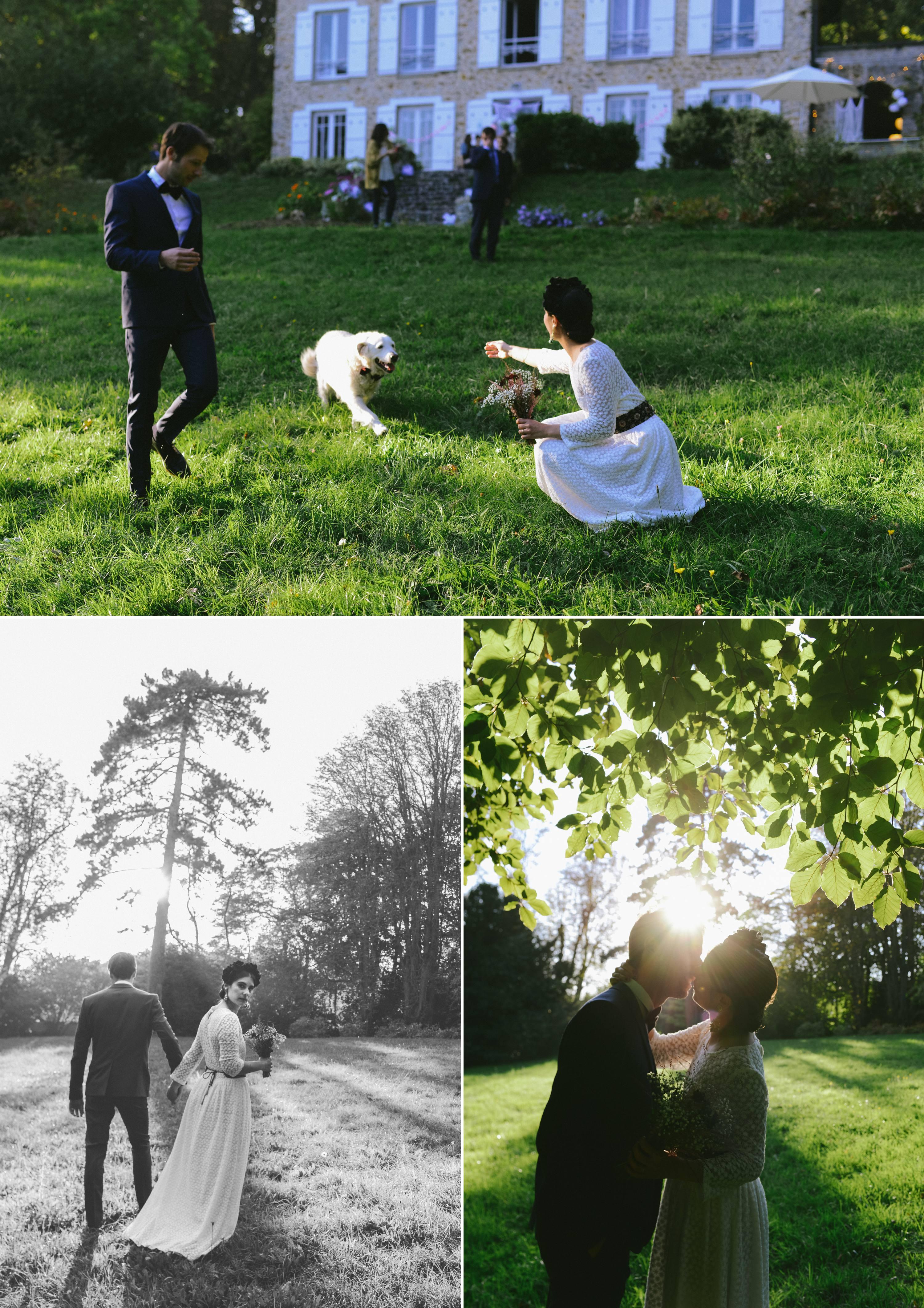photographe-mariage-enclos-monptlaisir-paris-bordeaux 23