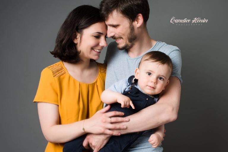 studio-photo-paris-famille 4 copie