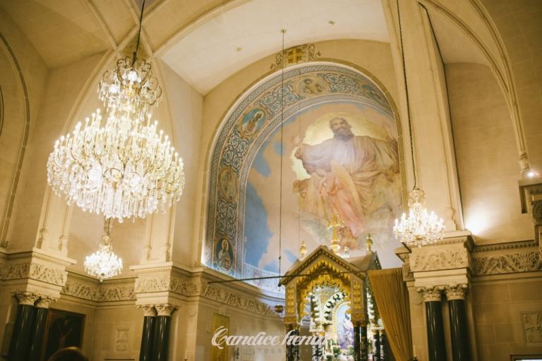photographe-bapteme-paris-pavillon-gabriel-2