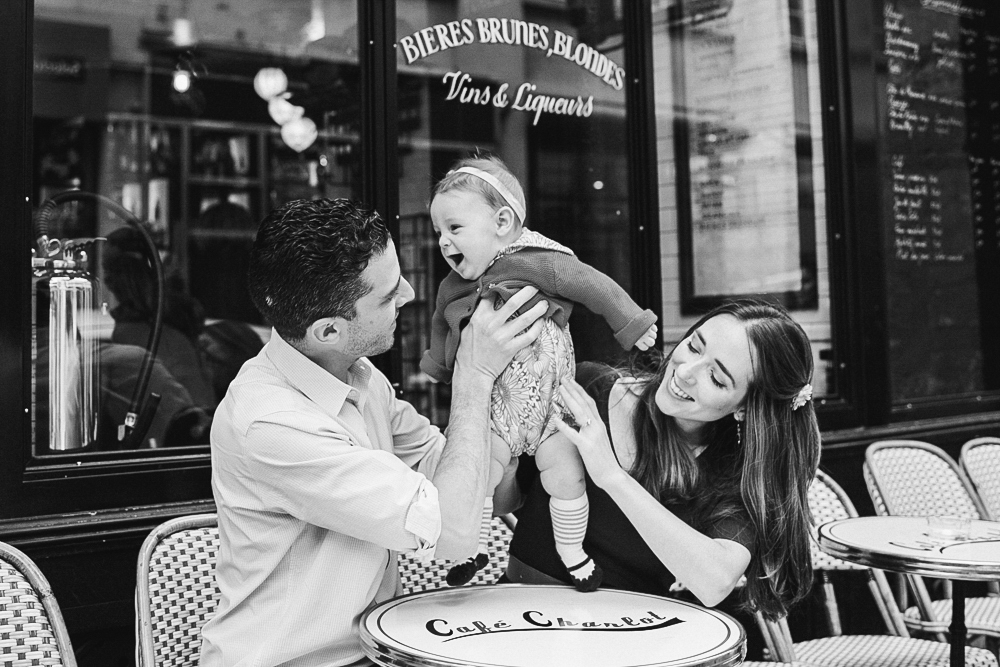 photographe-famille-paris-lifestyle-cafe-paris-1