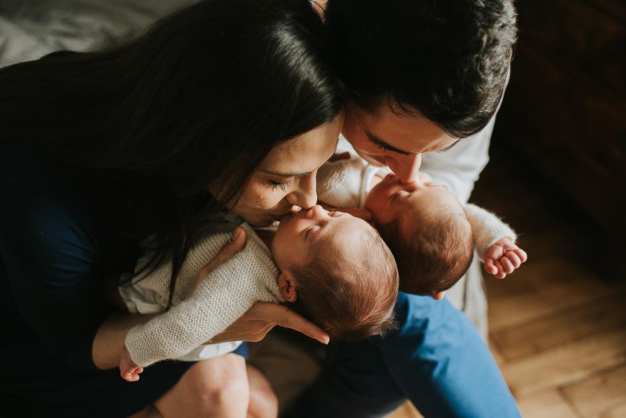 photographe-jumeaux-nourisson-bebe-domicile-paris-2