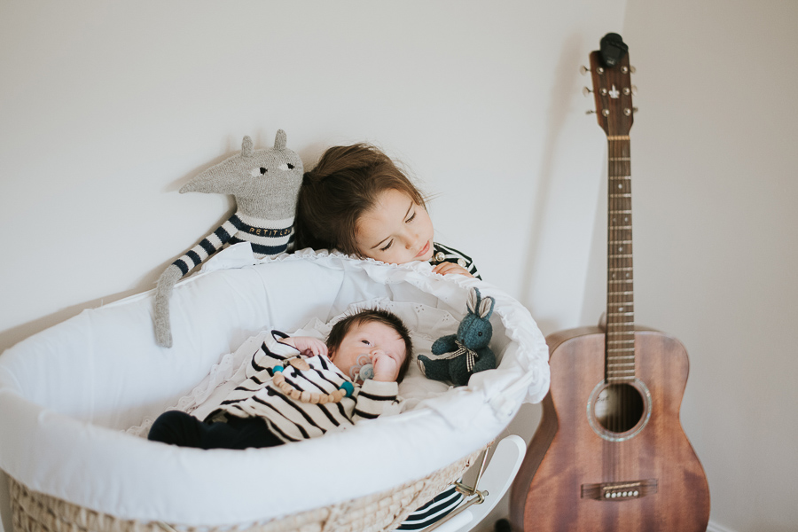 photographe-nouveau-ne-famille-paris-40
